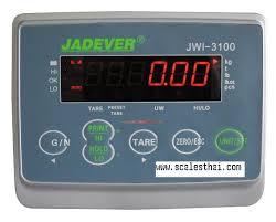 JWI-3100
