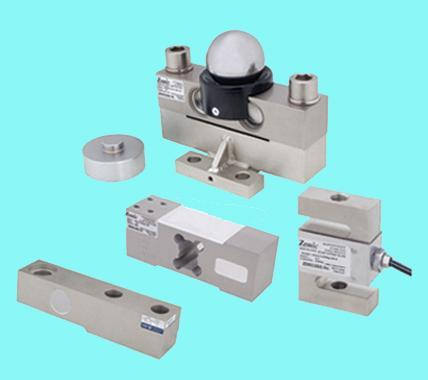 Load cell All Zemic