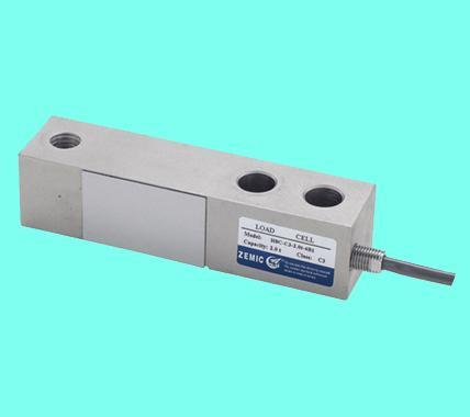 Load cell H8C