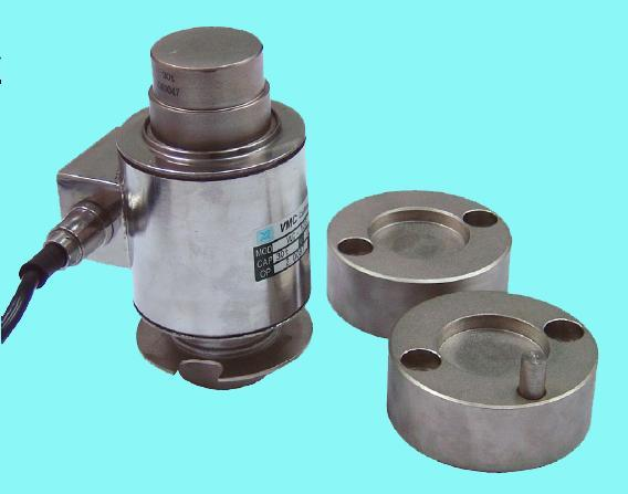 Load cell VLC 123 VMC -USA