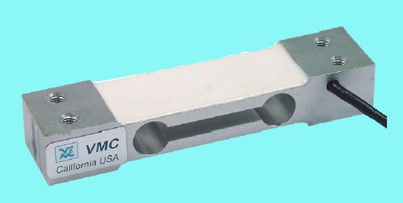 Load cell VLC 134-VMC USA