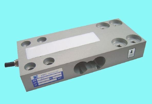 Load cell VLC 138 VMC-USA