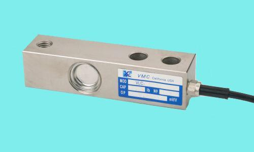 Load cell VLC100H - VMC USA