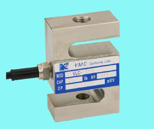 Load cell VLC110