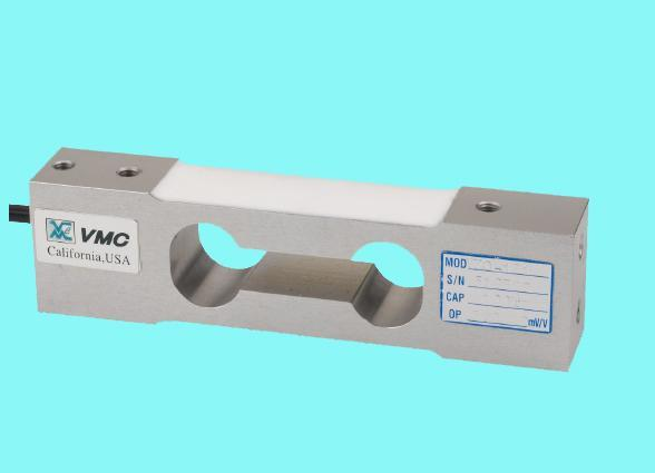 Load cell VLC131-VMC USA
