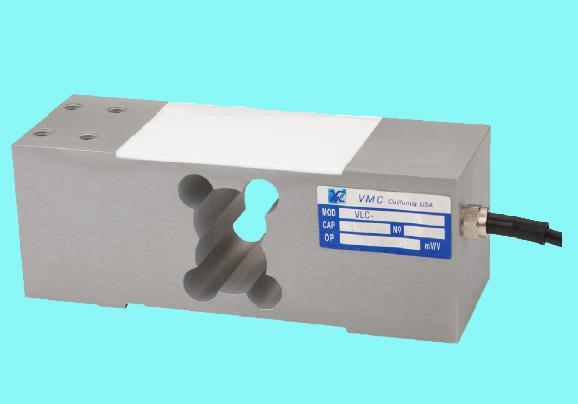 Load cell VLC132-VMC USA