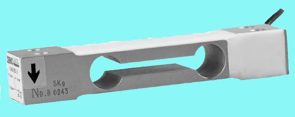 Load cell Zemic L6D