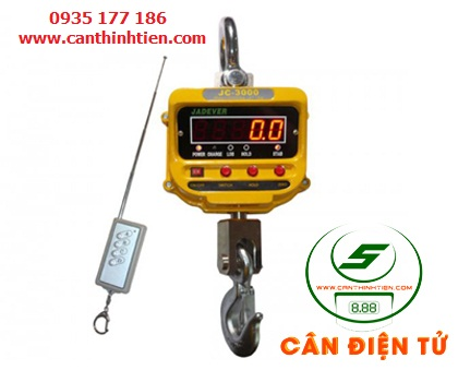Can-treo-dien-tu-jc-2-tan